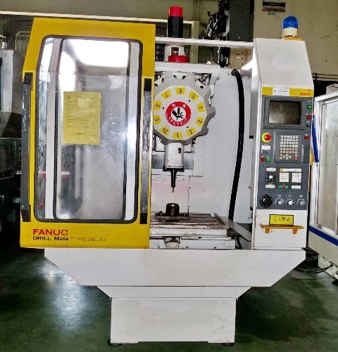 sua chua may khoan cnc fanuc, sua chua may khoan cnc brother, sua chua may khoan cnc miroku